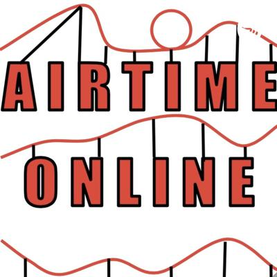 Airtime Online