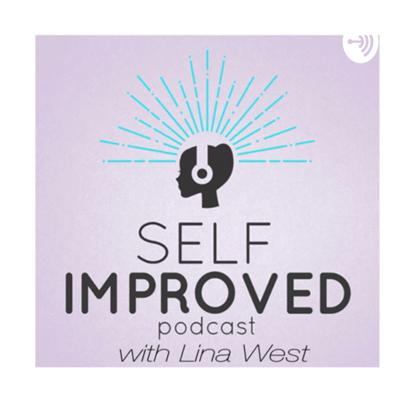 Self-development with Lina West