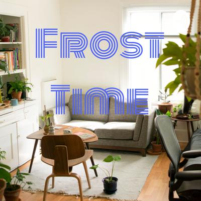 Frost Time