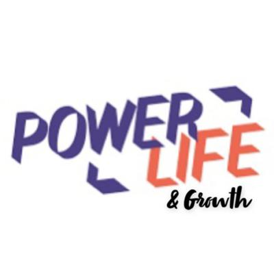 Power Life & Growth