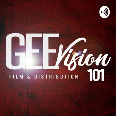 GEEVisionlive101