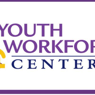 New Horizons Youth Workforce Podcasts
