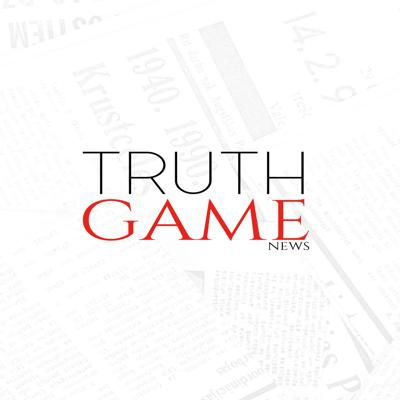 Truthgame Incidents