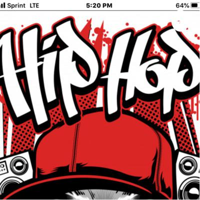 Hip Hop One