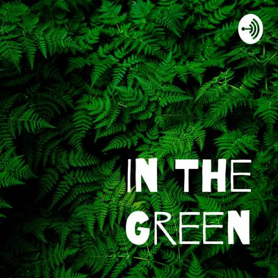 In The Green