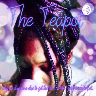 Coming live from my living room Mz. Tea bringing you the latest in Celebrity Hip-hop Gossip Sports and your Urban daily news.  Support this podcast: https://anchor.fm/theteapot89/support