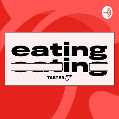 A lot has changed since the global pandemic began, but one thing remains the same: we're still eating. And we still really, really love food.   In this podcast series, delivery-only kitchen company Taster rounds up some of their favourite food experts to chat about how they keep loving food when they can't leave their homes.   How are top chefs, restaurateurs and foodie influencers staying inspired when they're stuck at home? We wanted to know, so we asked. Stay tuned for tasty tips and cheerful cooking chatter