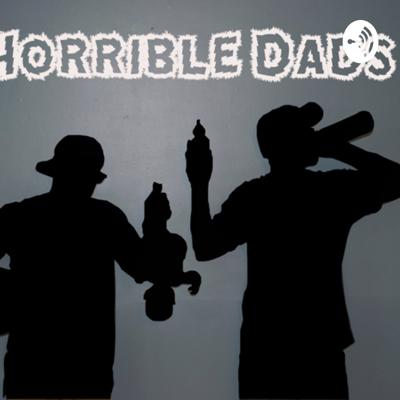 Horrible Dads