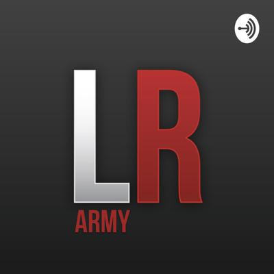 London Real Army