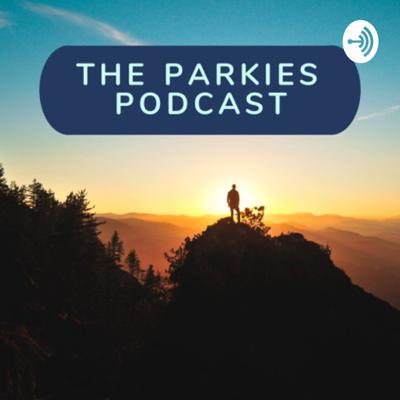 The Parkies Podcast
