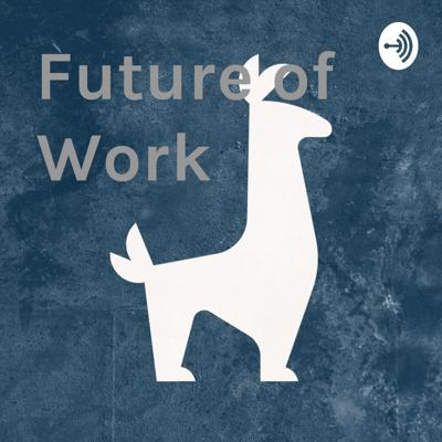 We interview and discuss with entrepreneurs how they have successfully managed, hired and transitioned to having a remote workforce. This is the Future of Work