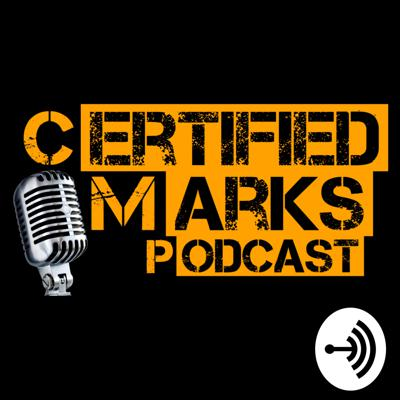 Certified Marks