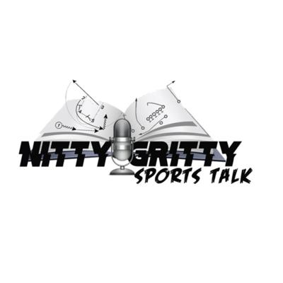 The Nitty Gritty Sports Talk Show is about providing a platform to discuss Baltimore sports and its' often overlooked athletes.  From guest interviews with local sports stars of all levels to in-depth Ravens coverage, The Nitty Gritty is your one stop shop for ALL of your local, national, and fantasy sports news.  YouTube and Instagram links are below as well.