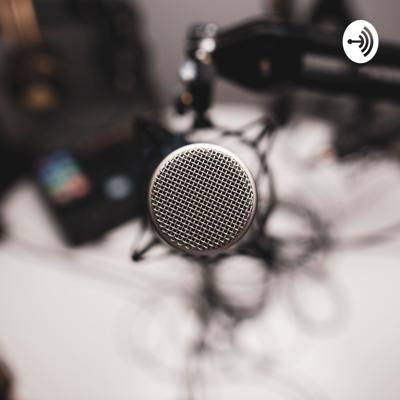 Talk Podcasting