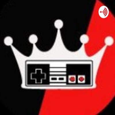 Kings Consoles Podcast