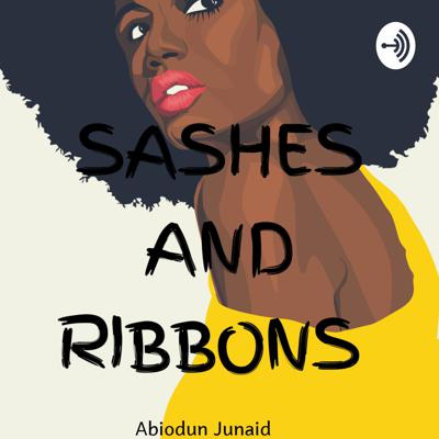 Sapphire stories is your go-to-plug for outstanding Nigerian fictional stories.
