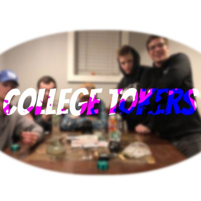 College Tokers