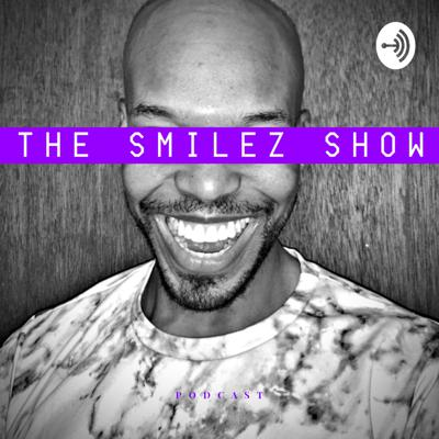 The Smilez Show