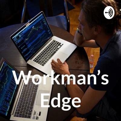 Workman's Edge