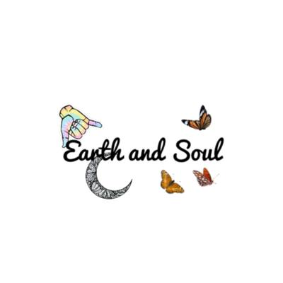 Earth and Soul