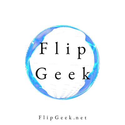 FlipGeek's Module on Obligations and Contracts