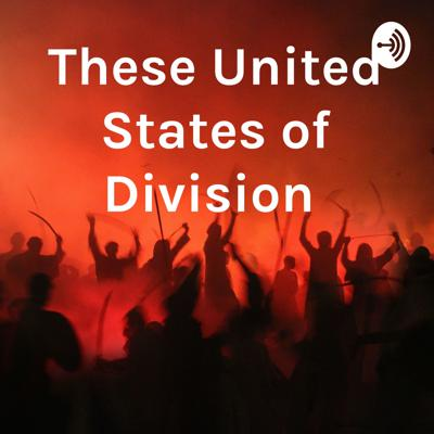 These United States of Division