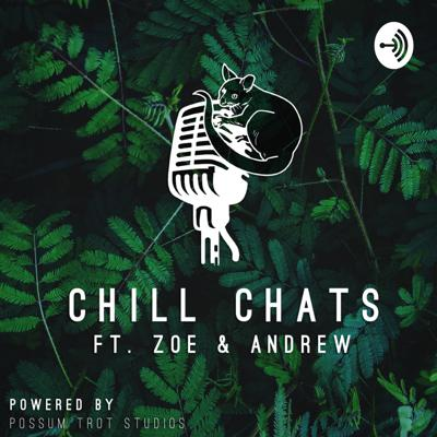 Chill Chats