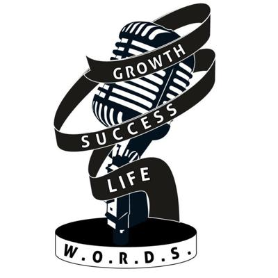 W.O.R.D.S. PODCAST