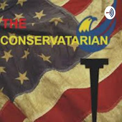 The Contrarian Conservatarian