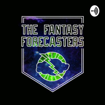 The Fantasy Football Forecast