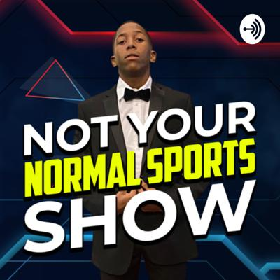 Not Your Normal Sports