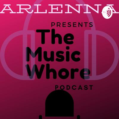 Is about music and a variety of topics. Support this podcast: https://anchor.fm/arlenna-edwards/support