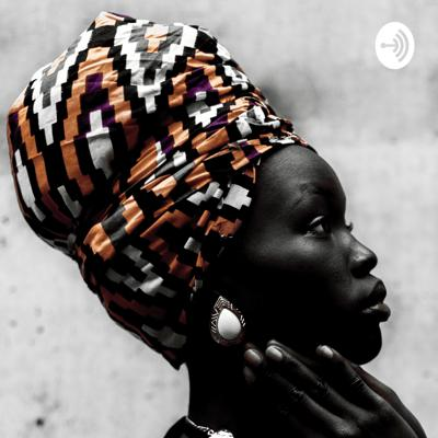 Africa Enews is a podcast that looks into African stories that entertain, inspire and educate,passing nuggets of cultural knowledge and heritage from one generation to another.