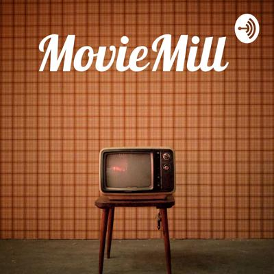 Ever have a hard time choosing a movie to watch? Whether it's with your family or your friends or even a date? or if you're looking for a good movie for yourself, you've come to the right place. This is a podcast all about movies. We'll be reviewing them and talking all about them.