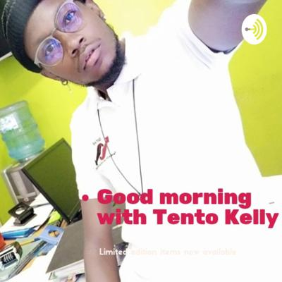Tento Kelly Introduction