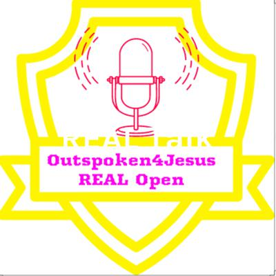 REAL Talk: Exposed & Outspoken w/ Becka