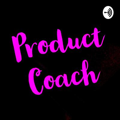 Product Coach