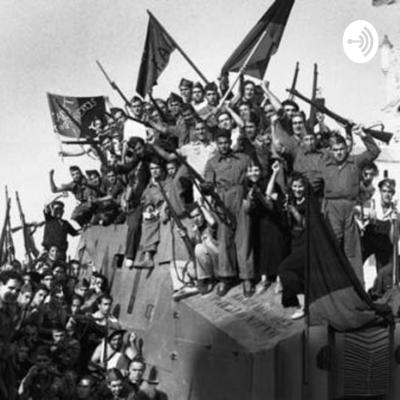 Spanish Revolution of 1936: Was it a Success?