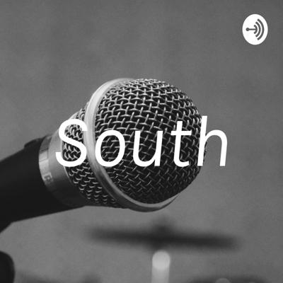 My podcast is about singing and getting your guys feedback and options on what you think.
