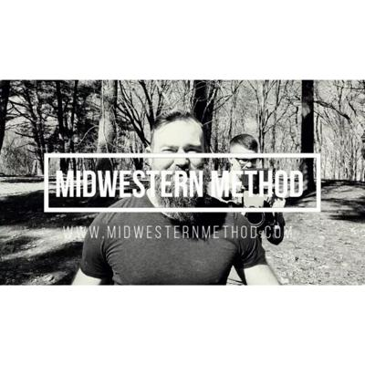 Midwestern Method Podcast