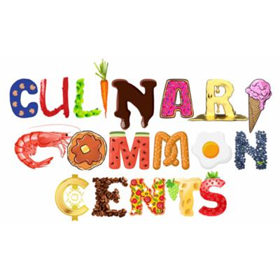 Culinary Common Cents
