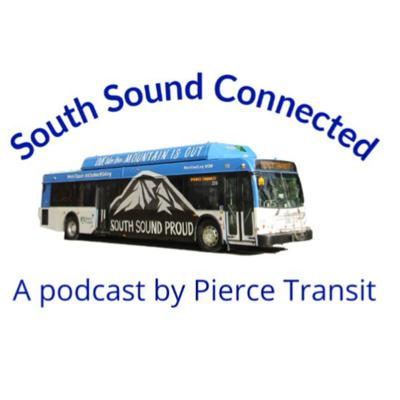 South Sound Connected