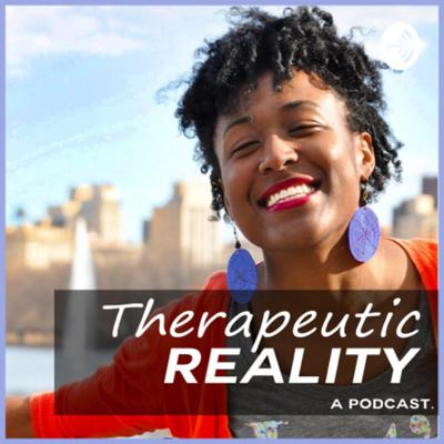 Therapeutic Reality
