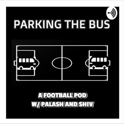 Parking the bus