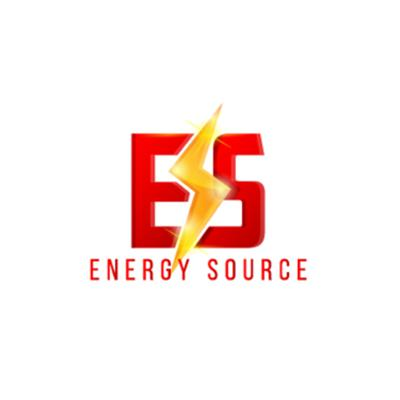 Energy Source With Greg Harris