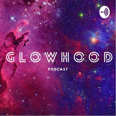 Glowhood podcast brings experiences of overcoming societal adversity to the forefront through bite sized segments for everyday consumption, allowing an audience of seekers-for-change to build awareness and positively shift the paradigm.  Follow our social media pages @glowhoodpodcast and our sister page @grownwomensociety for more! Support this podcast: https://anchor.fm/glowhood/support