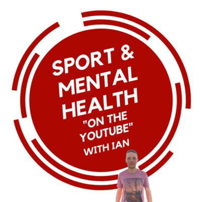 Chats with Professional athletes, those supporting them, and individuals in the wellbeing community, talking how people are coping during tough times, and what they do to overcome barriers.   You'll also get to hear about their personal journeys too!  Join me, Ian, to chat all things Sport and mental health.