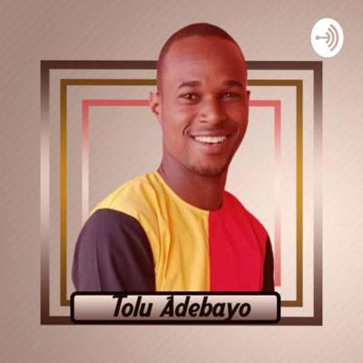 Welcome to Marketing with Tolu Adebayo, a Shared property of Somethingfy Marketing Solutions. The purpose of the page is the emphasis on the name you guys gave me 7 years after the year I started a career in marketing. I have not disappointed you and I may never be able to learn how to disappoint you. Get marketing tips you are supposed to pay for, make more sales by doing less work. I believe in hard work, I also believe in smart works. You may want to reach me quickly, +2348163313359, check our website, somethingfy.com for so many free stuff that can help.