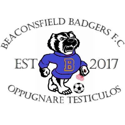 Badgers Bodcast - Prepare Your Ears - April 20