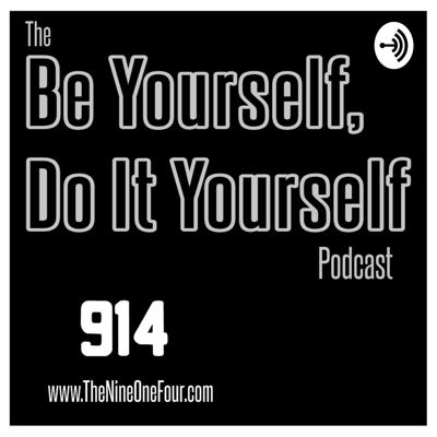 Be Yourself, Do It Yourself